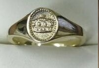 Lordship Ring